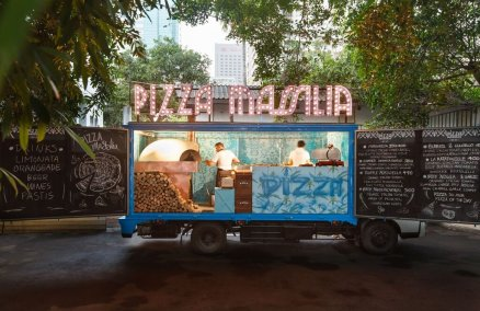 pizza_massilia_truck_2_preview.jpeg