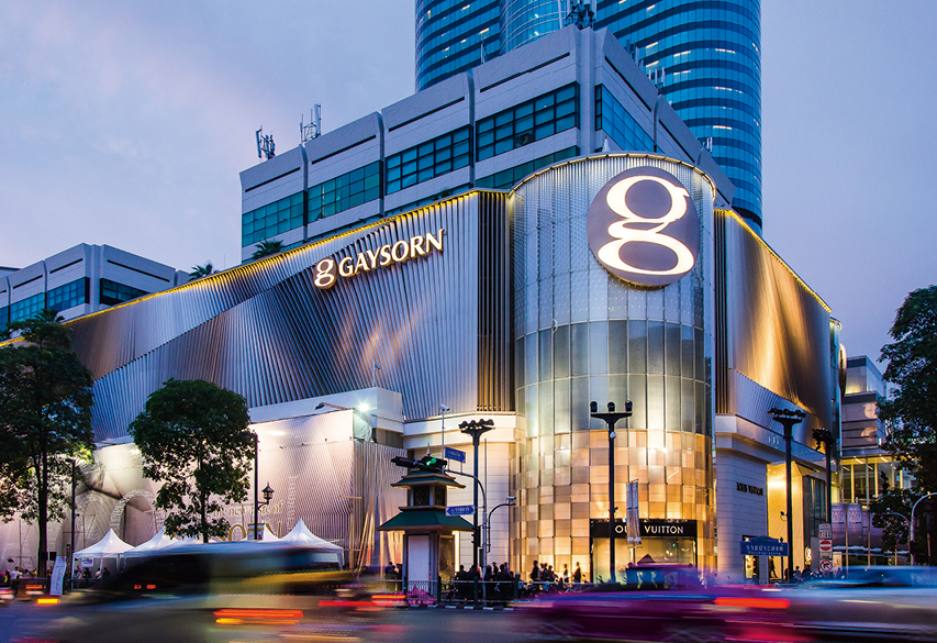 pl3 0 - Here's the cost of buying and renting condos in Bangkok's best locations